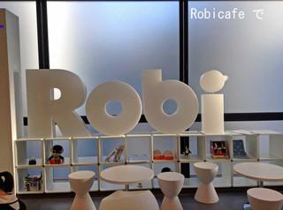 Robicafe2_3